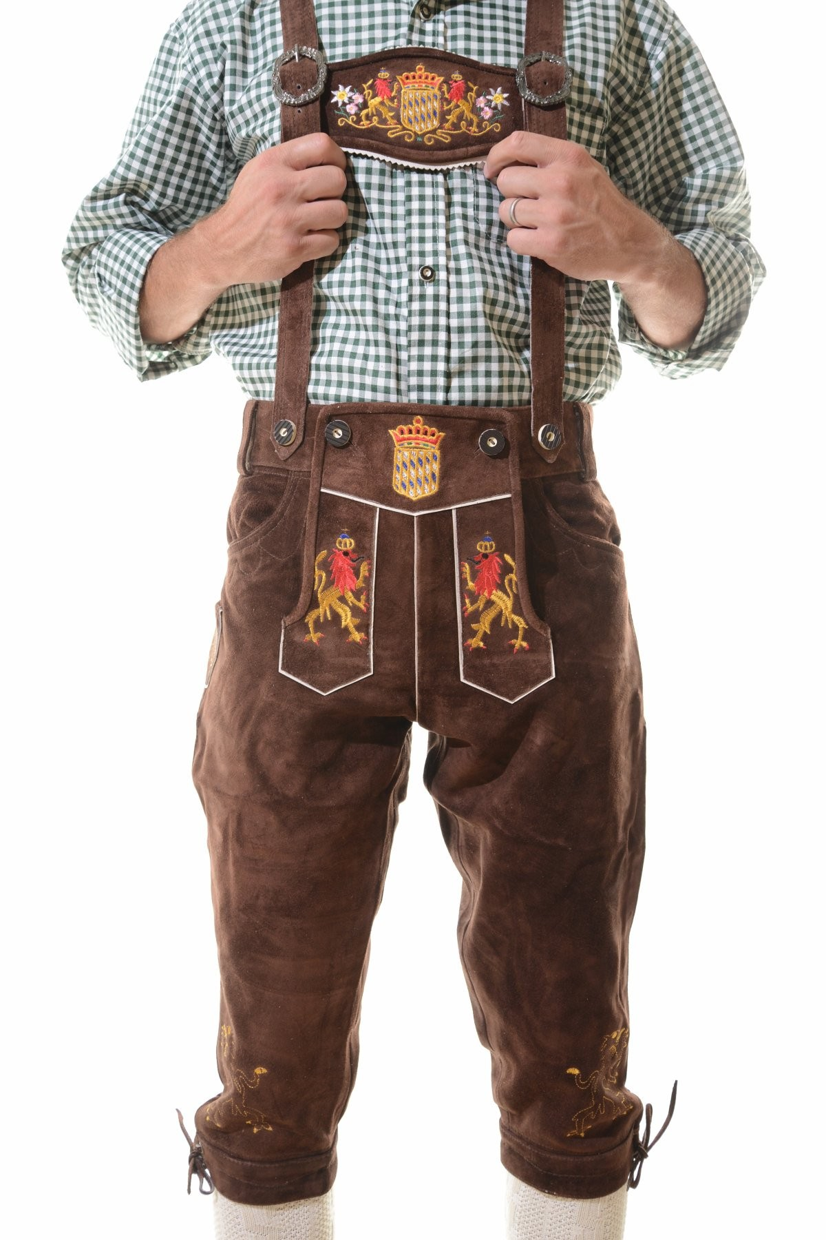 Lederhosen german lederhosen lederhosen costume german costumes bayern lederhosen solutioingenieria Image collections