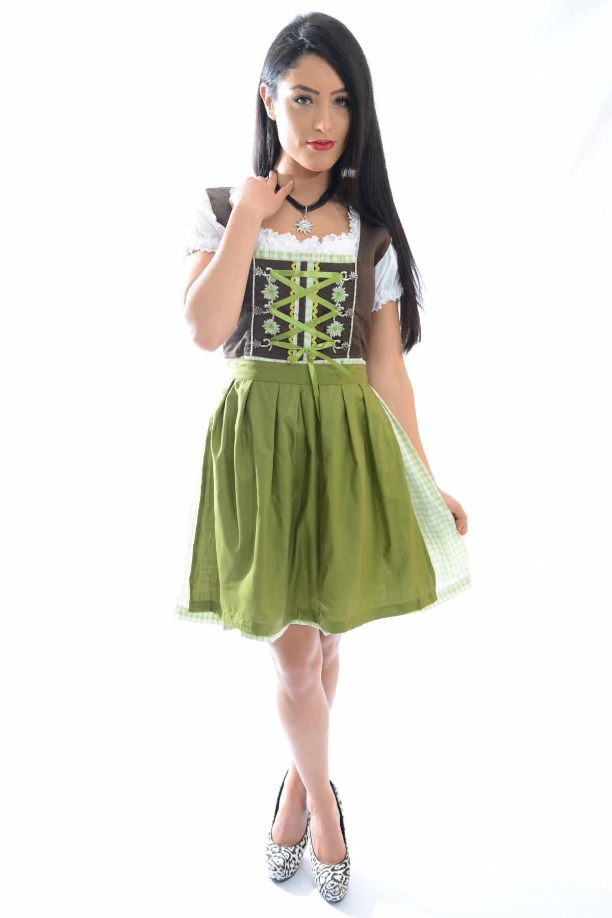 Dirndl almrausch dirndl dress dirndls dirndl German fashion and style house