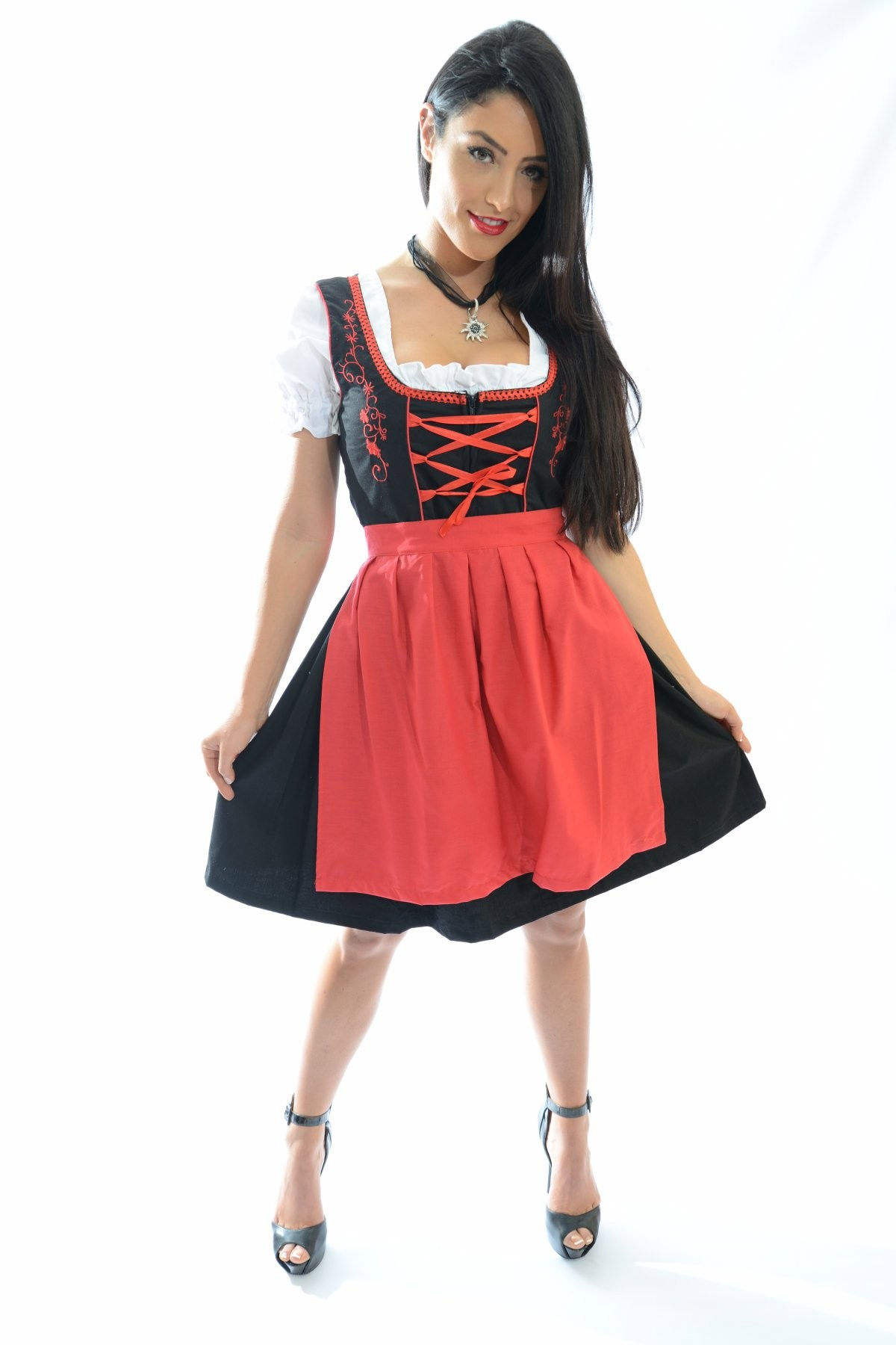 Dirndl Heidi | Dirndl dress | Dirndls