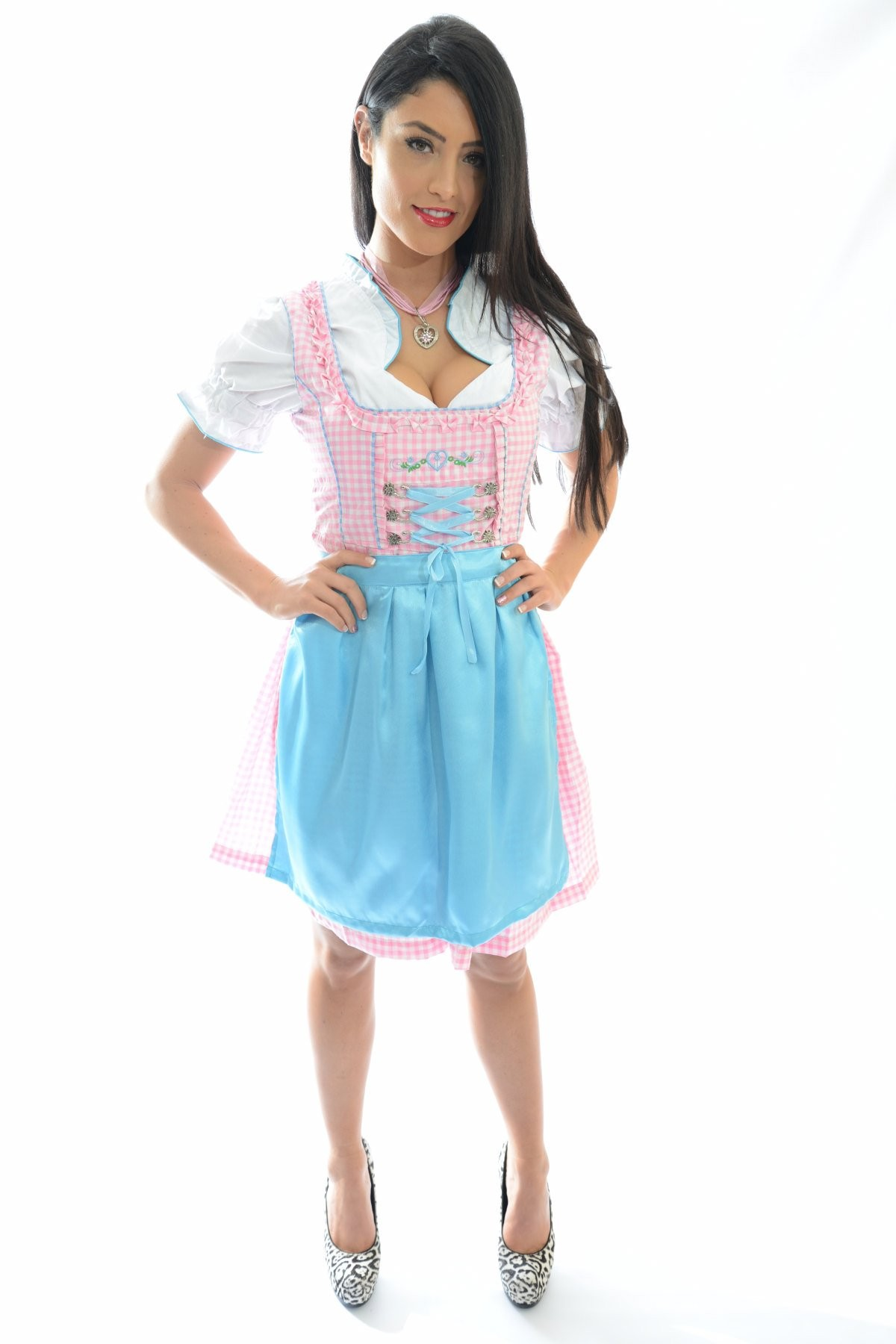 Dirndl Maria | Dirndl dress | Dirndls