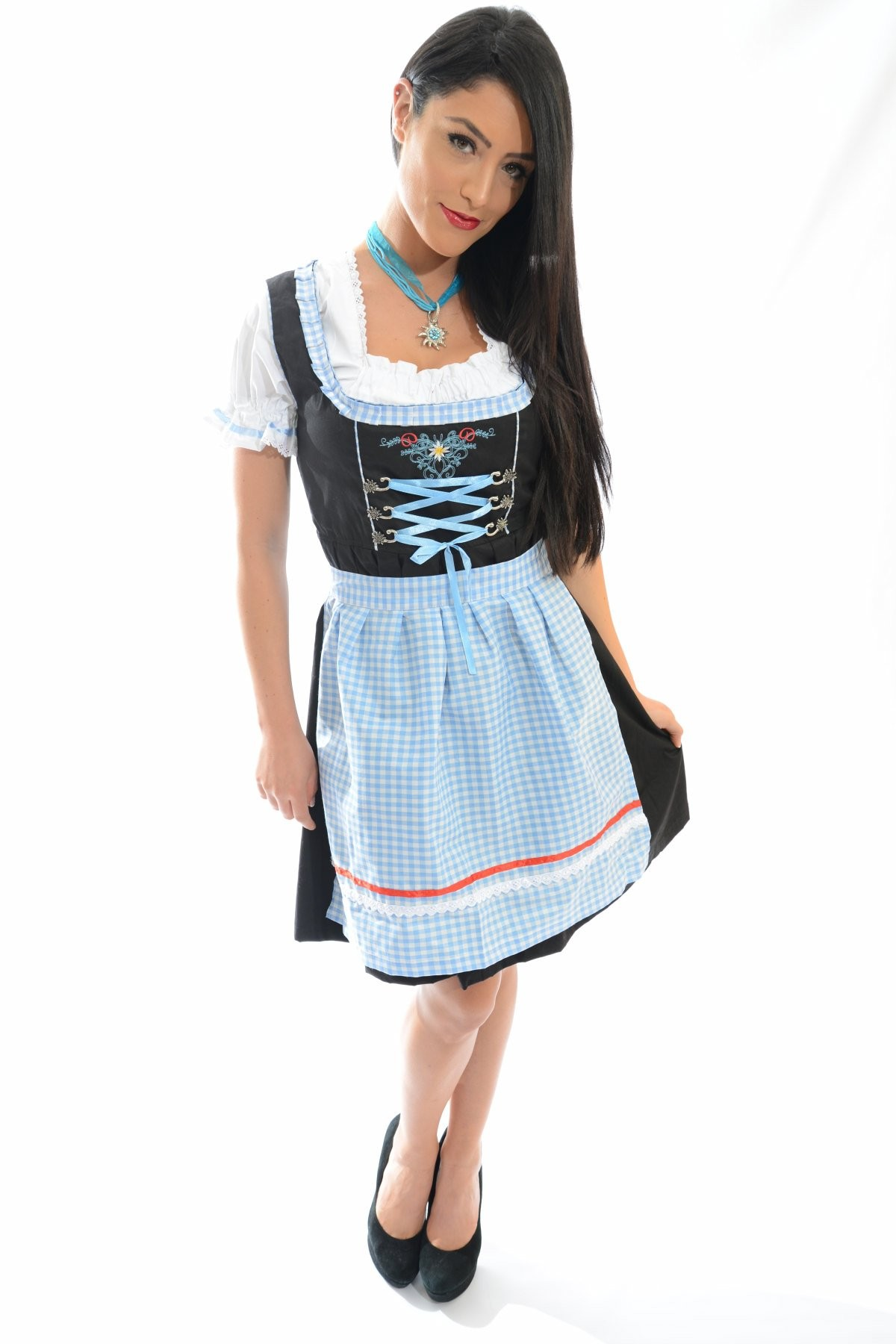 Oktoberfest Shirts For Women