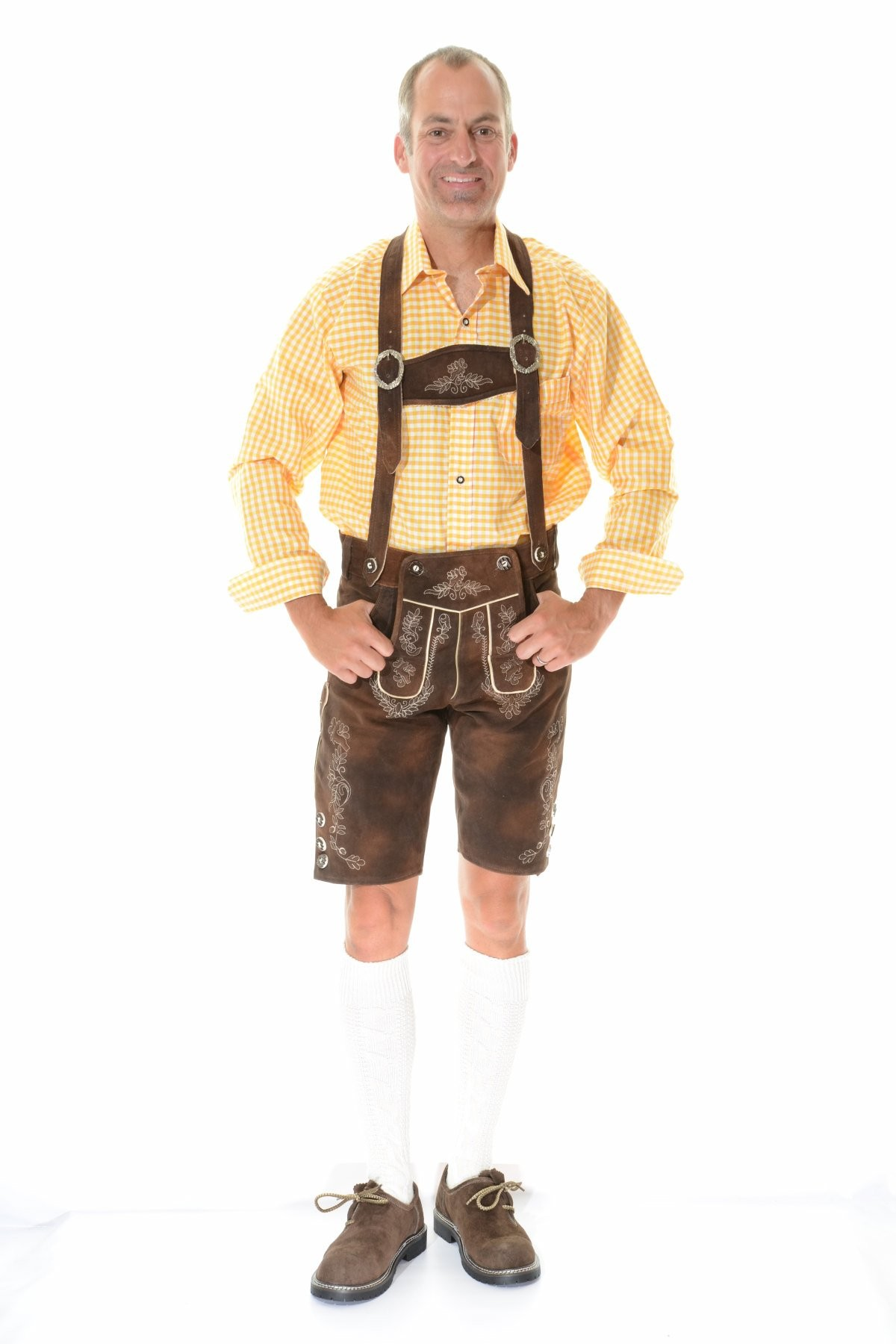 oktoberfest lederhosen bavarian costume german lederhosen. Black Bedroom Furniture Sets. Home Design Ideas
