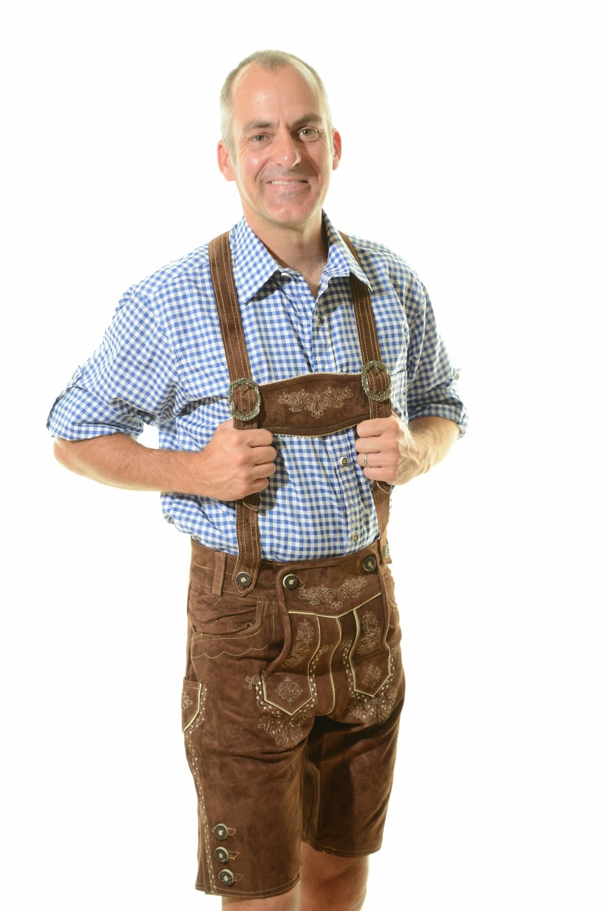 clothing for oktoberfest
