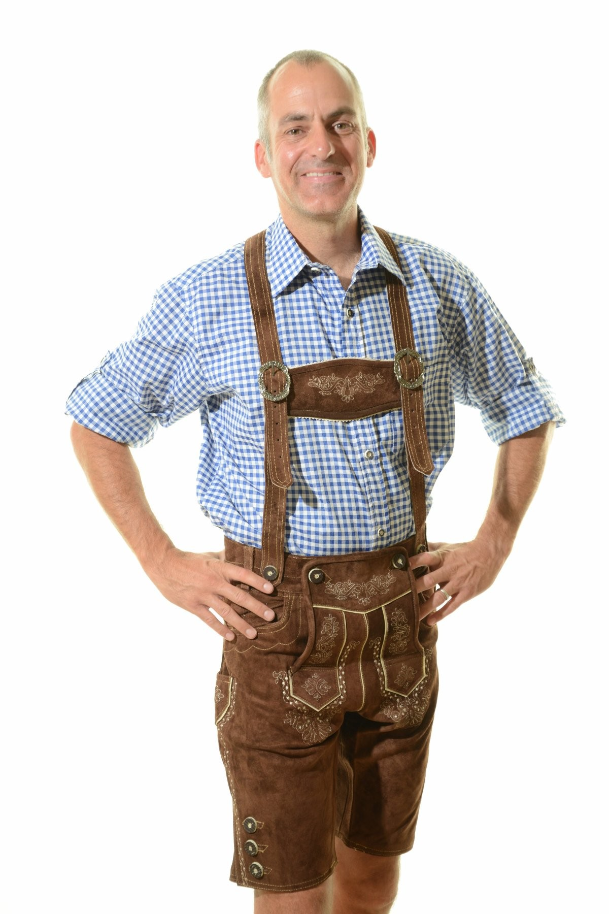 bergkristall lederhosen oktoberfest outfit oktoberfest. Black Bedroom Furniture Sets. Home Design Ideas