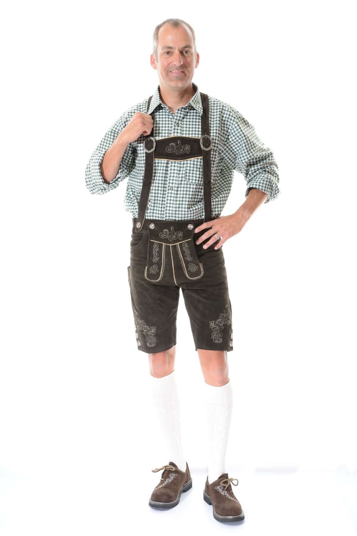 munich lederhosen oktoberfest clothing german in