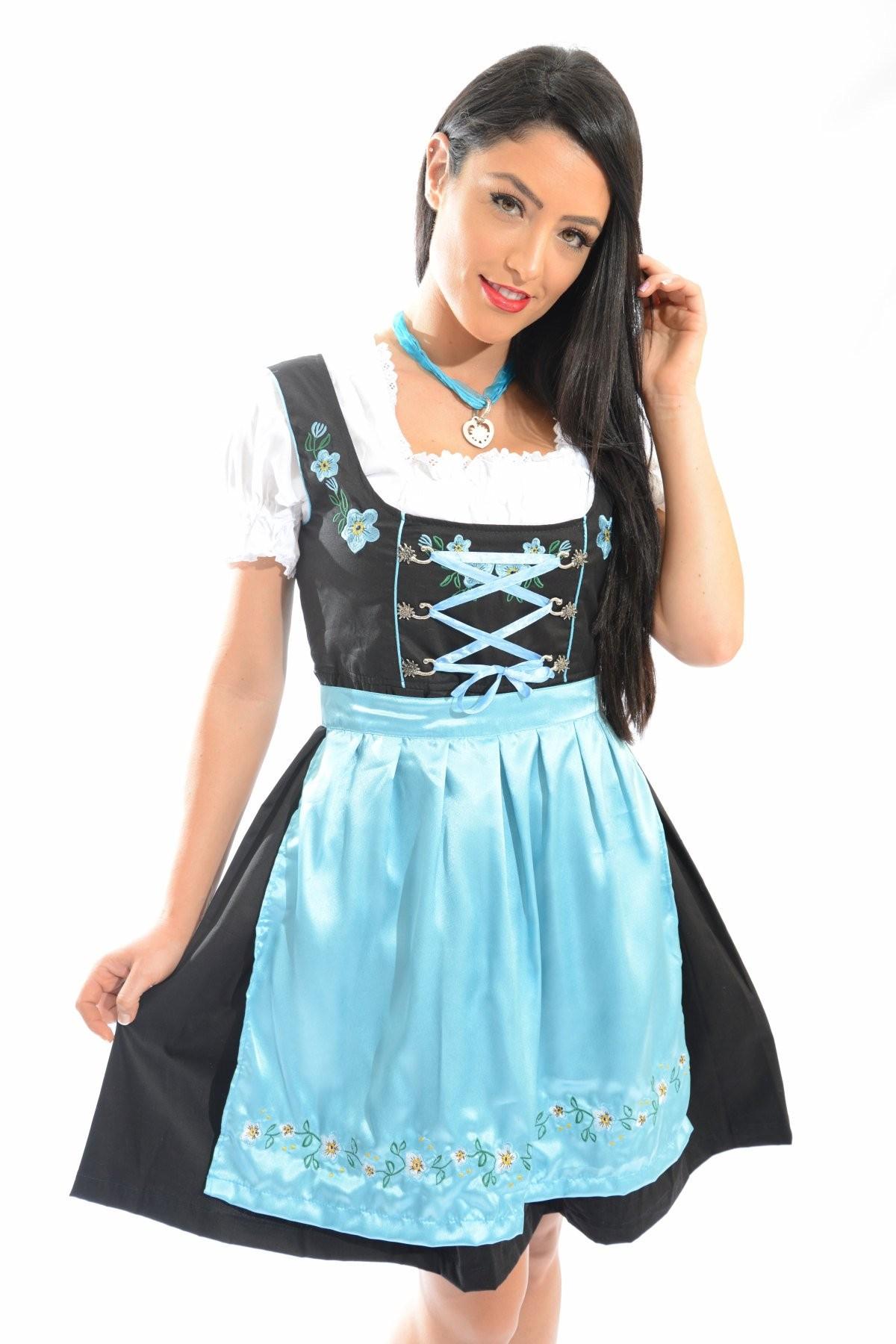 Dress Blouses For Women