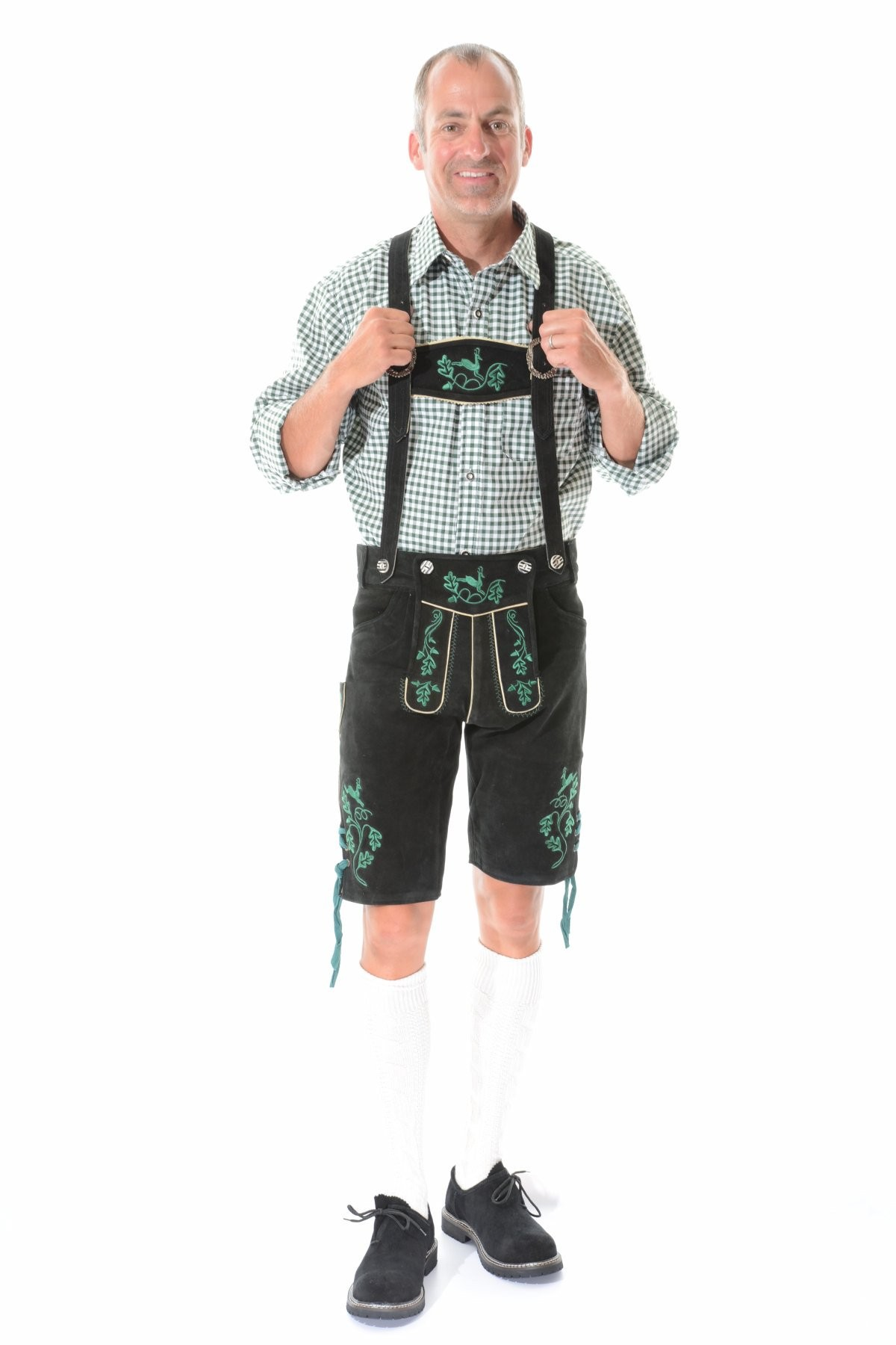 lederhosen images usseek com Barley and Hops Clip Art vector barley and hops