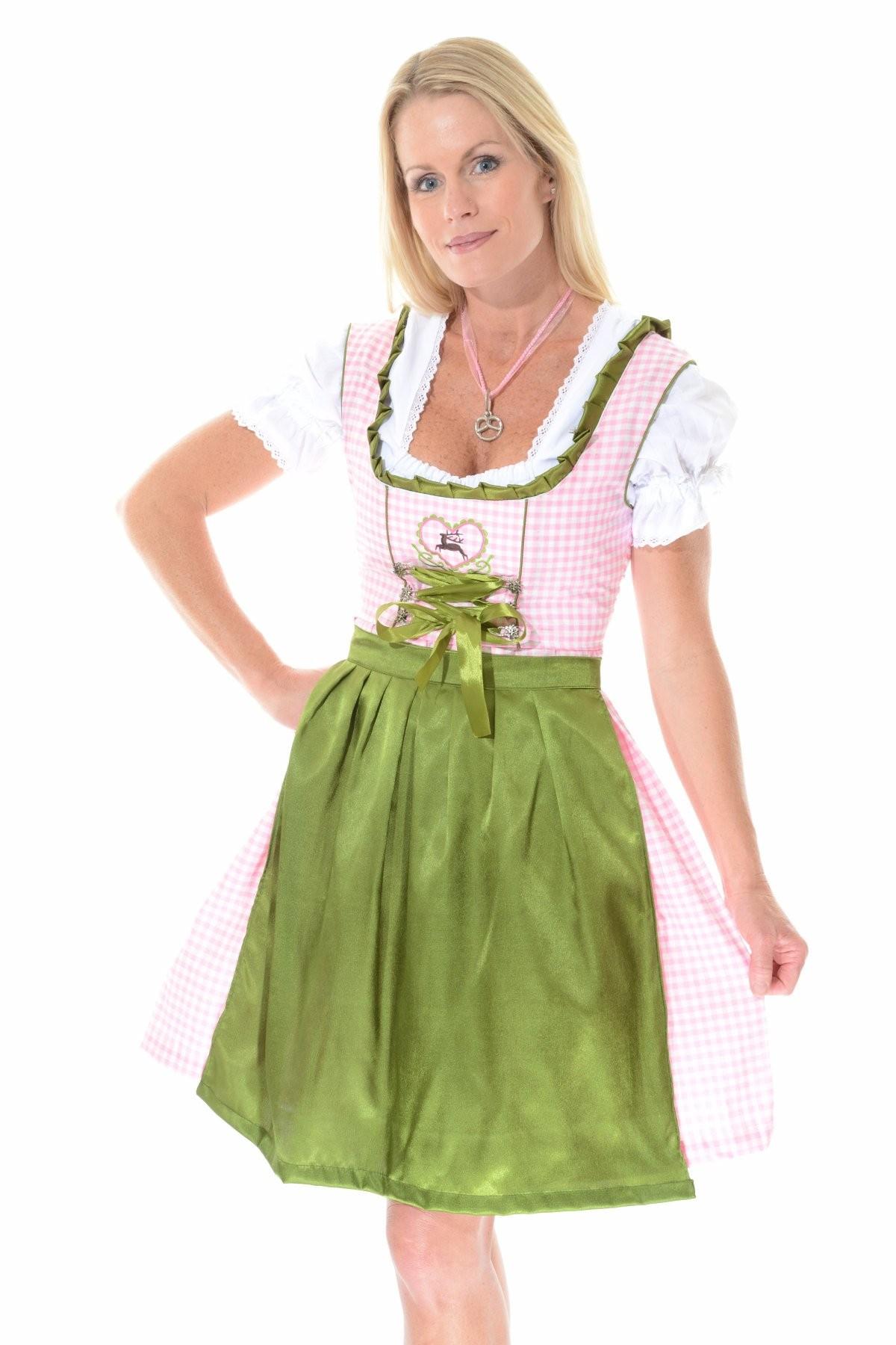 german dirndl dresses for girls hot girls wallpaper. Black Bedroom Furniture Sets. Home Design Ideas