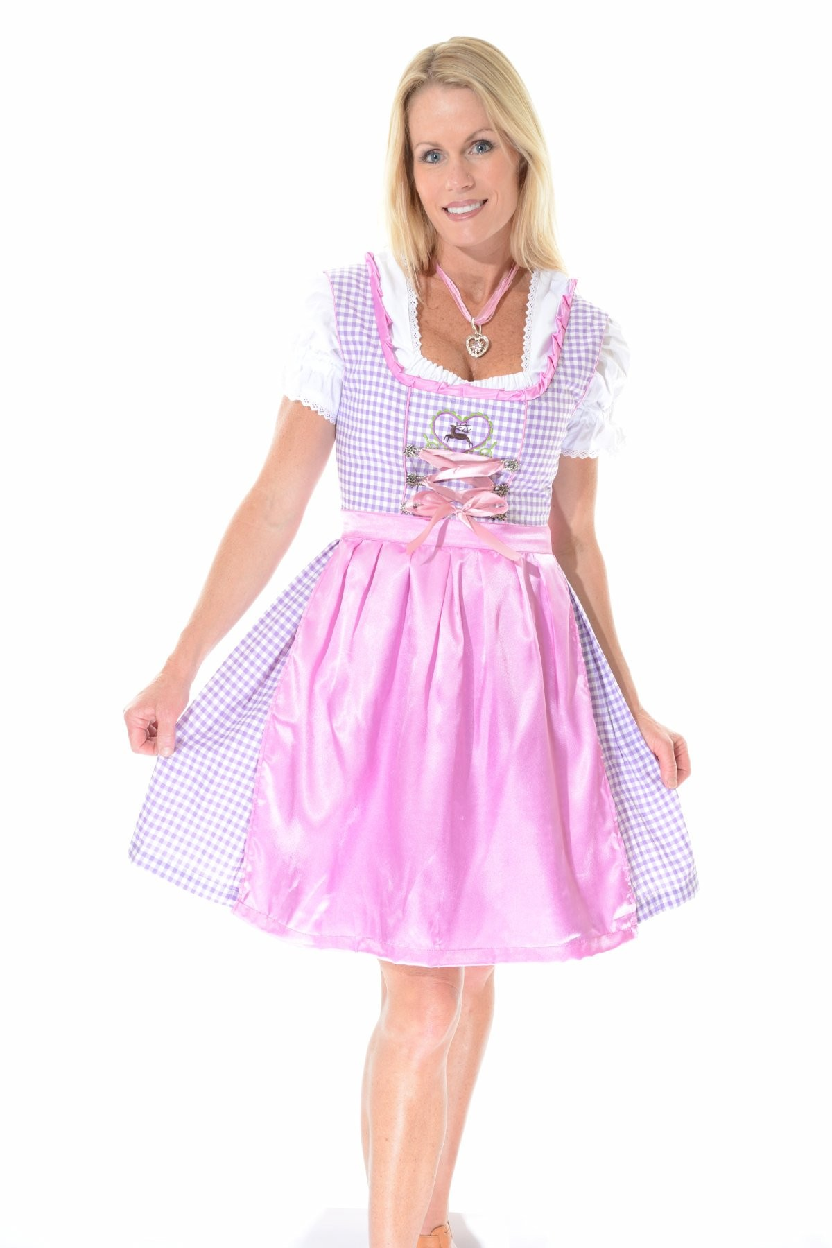 Dirndl costume | Dirndl dress | Dirndls | Dirndl