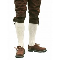 Lederhosen Socks long