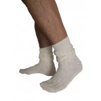 Lederhosen Socks short