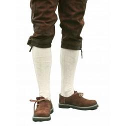 Lederhosen Socks long