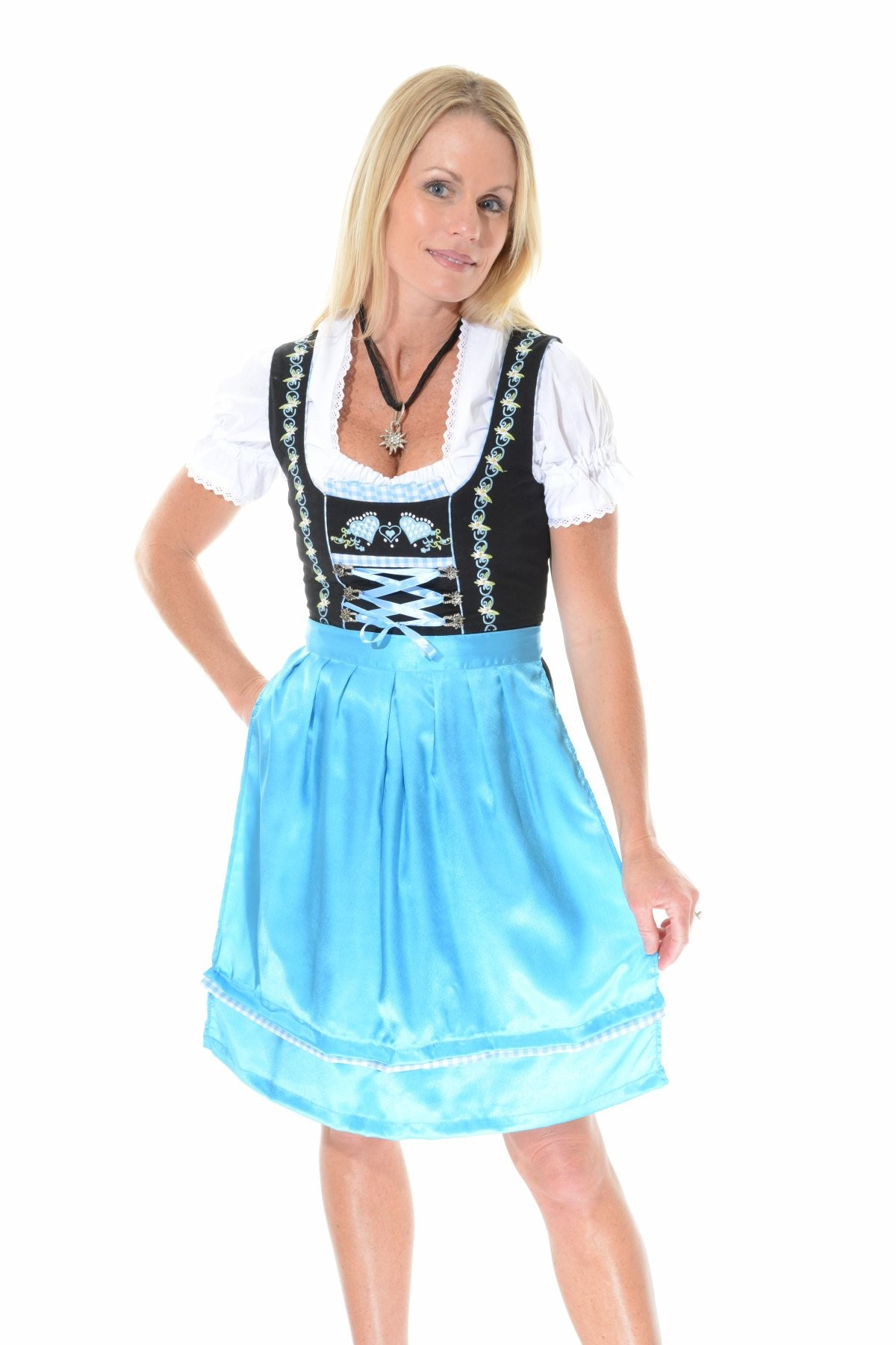 dirndls  beer costume  german costumes  german dress