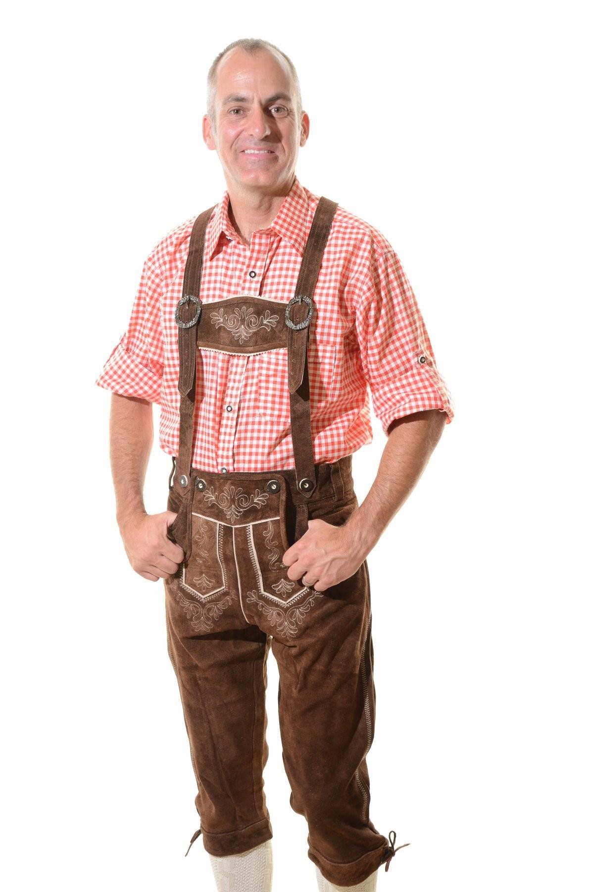 Oktoberfest Shirts For Women