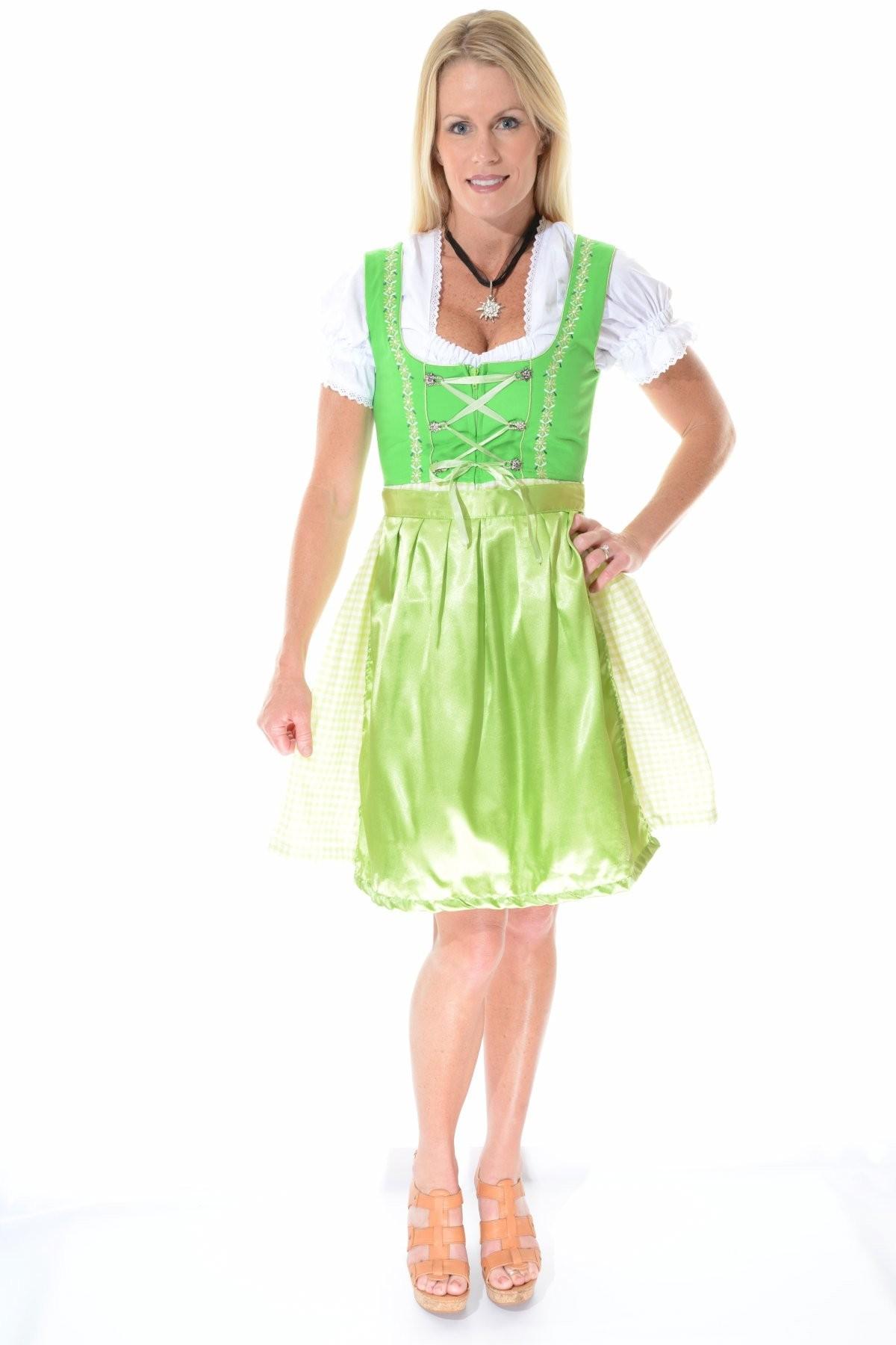 Dirndl dirndls dirndl costume oktoberfest outfit oktoberfest oktoberfest dirndl green solutioingenieria Images