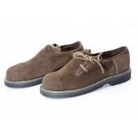 ShoesGerman Lederhosen ShoesTracht ShoesGerman Lederhosen ShoesTracht Shoes Shoes Lederhosen I7f6yYgbv